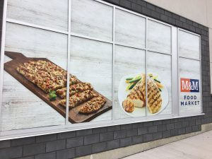 Mimico Vinyl Signs, Wraps, & Graphics IMG 0619 300x225