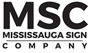 New Toronto Custom Signs msc logo e1519402120828