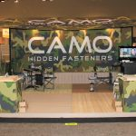 Mississauga Trade Show Displays tradeshow custom full display exhibit e1518113960600 150x150